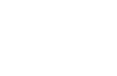 Cancer Rebel